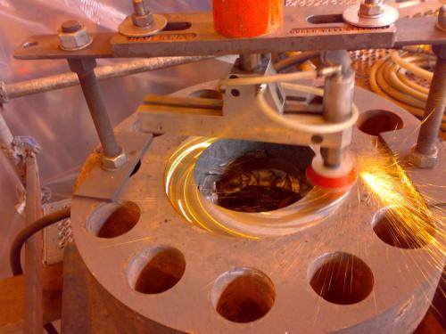 on-site-machining-slijpen